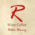 R Wine Cellar
