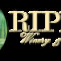Ripepi Winery and Vineyard