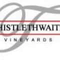 Thistlethwaite Vineyards