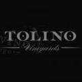 Tolino Vineyards