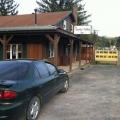 Sweden Valley Inn
