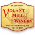 Volant Mill Winery