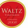 Waltz Vineyards & Winery