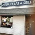Jordan's Bar and Grill