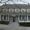 The Woodward Inn