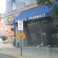 Hinkle's Pharmacy Restaurant