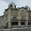 Fox's Market House