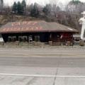 Cadet Restaurant