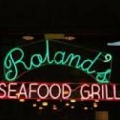 Roland's Seafood Grill