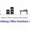 Harrisburg Office Furniture, Inc.
