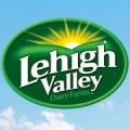 Lehigh Valley Dairy Farms