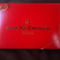Dutch Hill Chocolates