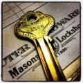 Suter's Hardware & Mason's Locks