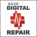 Saxe Digital Repairs