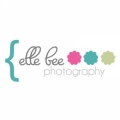 Elle Bee Photography