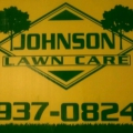 Johnson Lawn Care