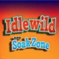 Idlewild & SoakZone