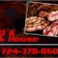 PJ's Bar-B-Q & Steak House
