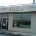 Charles Pizza Allentown
