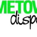 Hometown Disposal