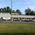Wiltshire Motel