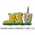 Wilson Lawn & Property Care, LLC