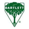 Bartlett Tree Experts - Chambersburg, PA