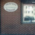 Phatso's Bakery