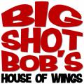 Big Shot Bob's House of Wings - Coraopolis