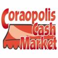 Coraopolis Cash Market