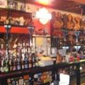 Magoos Tavern-Cresson Pa