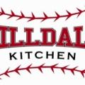 Hilldale Kitchen
