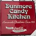 Dunmore Candy Kitchen