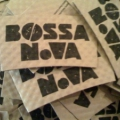 Bossa Nova Cafe & Roastery