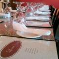 Lona's Restaurant & Pub