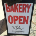 Six Hand Bakery